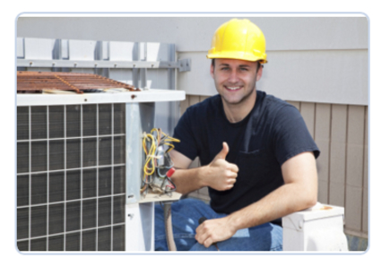 Alberta Power Generation Inc - Electric Companies - 780-920-3905