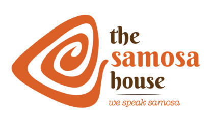 The Samosa House - Indian Restaurants