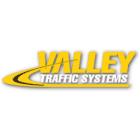 Voir le profil de Valley Traffic Systems Inc. - Mission