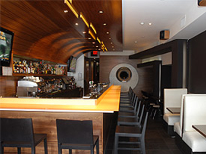 521 Cafe & Bar - Coffee Shops - 416-463-3968