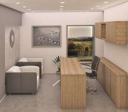 Protech Construction (Div Immobilier) - Designers d'intérieur