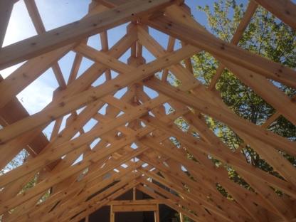 View Construction Le Tournesol's Lorraine profile