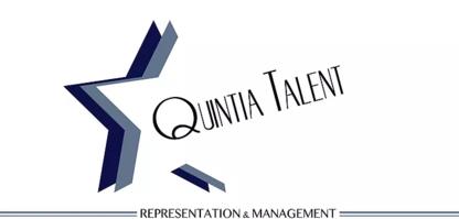 View Quintia Talent Agency's Orangeville profile