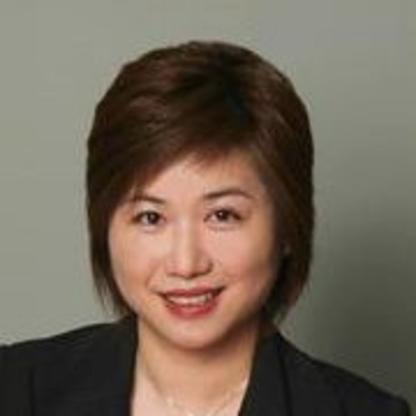 Catherine Kong - TD Wealth Private Investment Advice - Investment Advisory Services - 905-283-5116