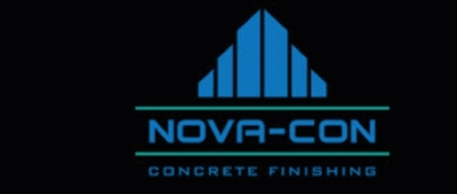 View Nova-Con Concrete Finishing's Pickering profile