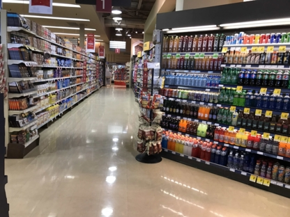 Metro Plus Pointe-Claire - Grocery Stores