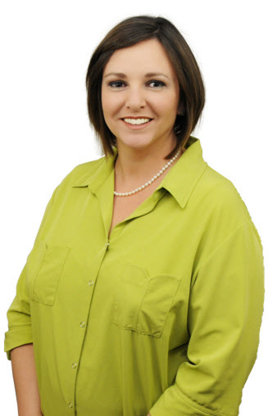 View Martine Brisson Hypnose's Ottawa profile