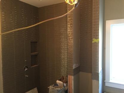 Don Richard Ceramic Installation - Ceramic Tile Installers & Contractors