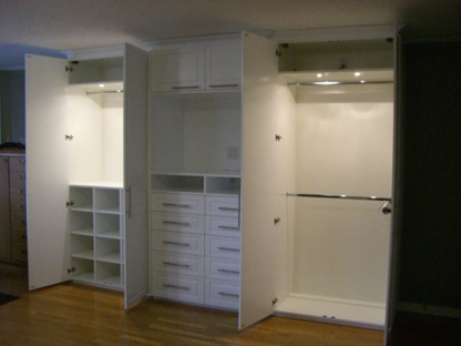 Cabinet Installation In Edmonton Ab Yellowpages Ca