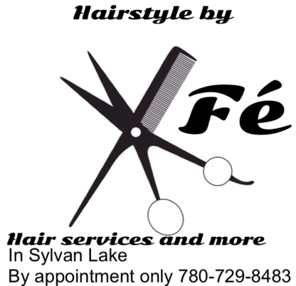 Hair Style by Fe - Eyebrow Threading