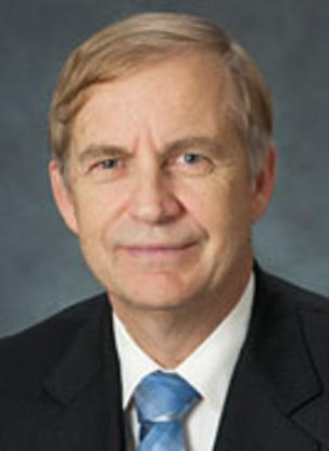 Daniel Murphy - Estate Lawyers - 250-589-4571