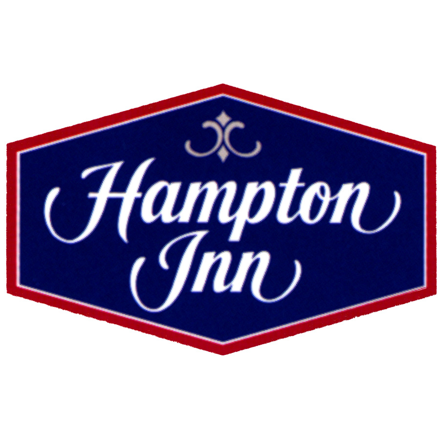 Hampton Inn & Suites by Hilton, Airdrie, AB, Canada - Hotels