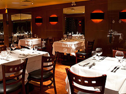 Wildfire Steakhouse - North York - Restaurants - 416-483-4800