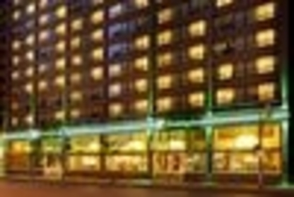 Holiday Inn Toronto Downtown Centre - Hotels - 1-877-654-0228