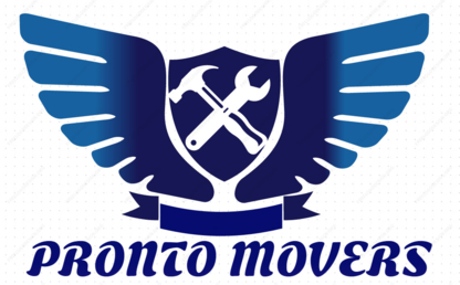 Pronto Movers - Moving Services & Storage Facilities - 705-849-5059