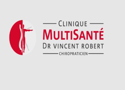 Clinique Multisanté - Chiropraticiens DC