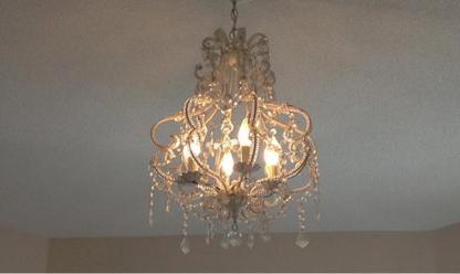 BMB Electric - Home Improvements & Renovations - 416-459-0762