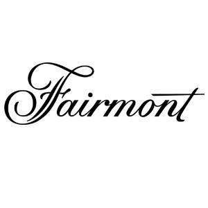 Fairmont Banff Springs - Hotels