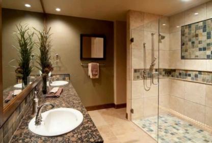 Rapid Renovations - Home Improvements & Renovations - 778-344-1379