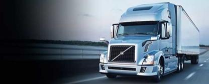 Gemm Diesel Ltd - Truck Repair & Service
