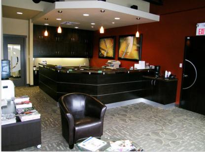 Harvey Jason Dr - Teeth Whitening Services