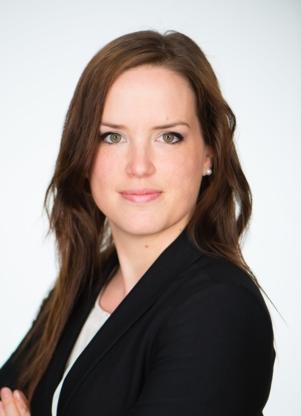 Christine Santerre avocate - Avocats criminel - 418-951-6300