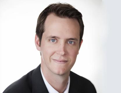 Greg JR Thompson - Family Lawyers - 250-374-3344