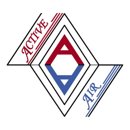 Active Air Inc - Heating Contractors