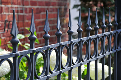 Duraguard Fence Ltd
