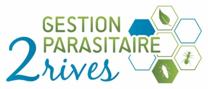 Gestion Parasitaire 2 Rives - Pest Control Services