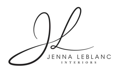 Jenna LeBlanc Interiors - Interior Decorators - 506-871-0392