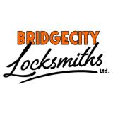 View BridgeCity Locksmiths Ltd's Saskatoon profile