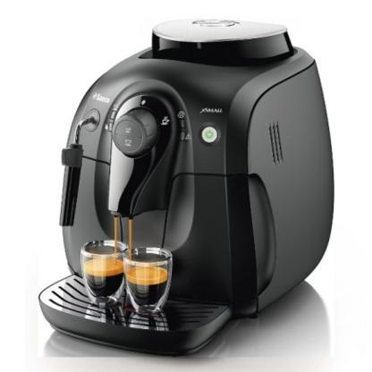 Espress-O-Café Services et Réparations - Coffee Break Services & Supplies - 514-862-2452