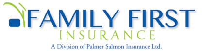 Family First Insurance - Insurance Agents & Brokers - 403-980-7456