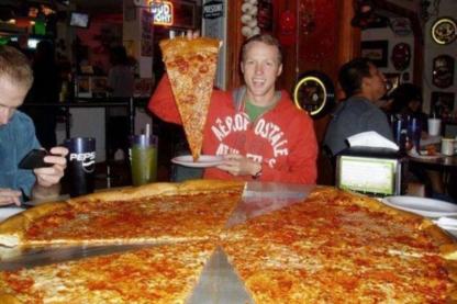 Bentleys Pizza Plus More - Pizza & Pizzerias - 613-394-6006