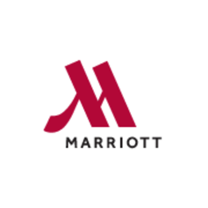 Edmonton Marriott at River Cree Resort - Hotels - 780-484-2121
