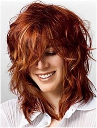 Michael's Hair Design - Hair Stylists - 905-845-4466