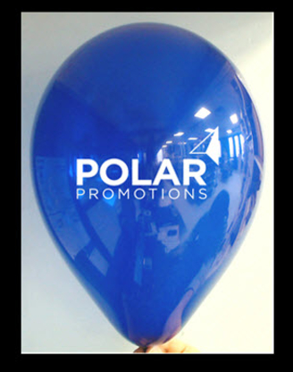 Polar Promotions - Promotional Products
