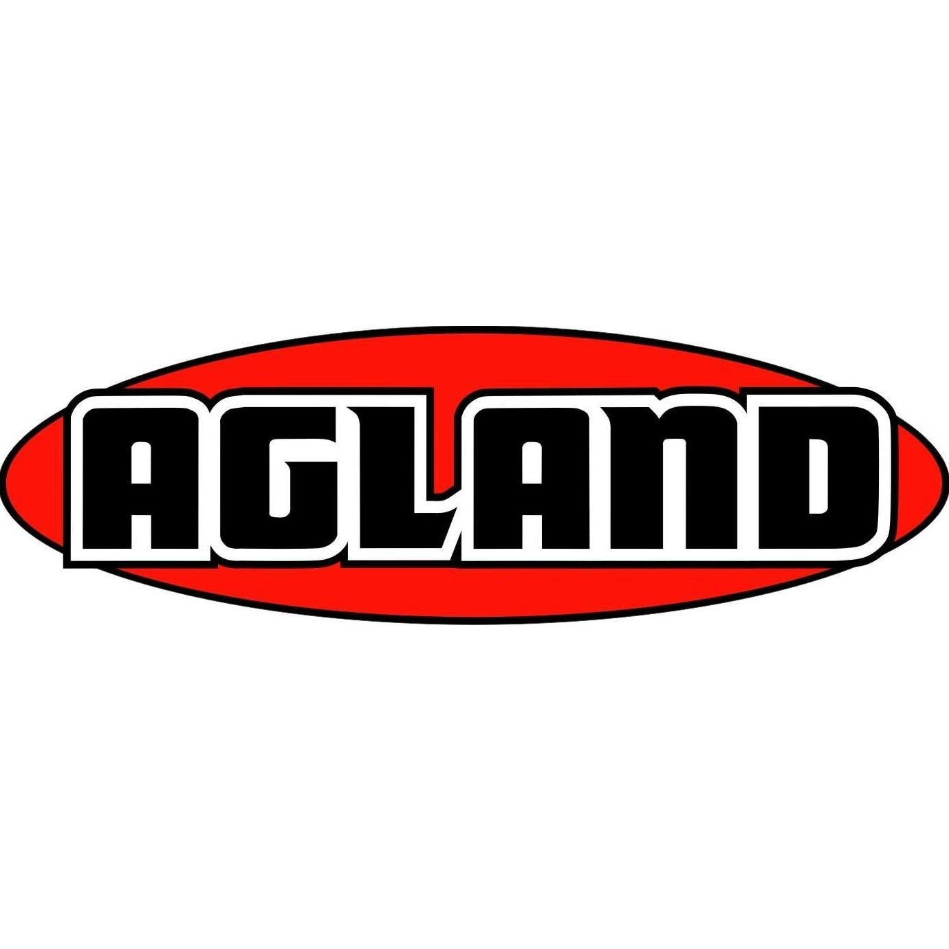 Agland Corporation - Construction Materials & Building Supplies