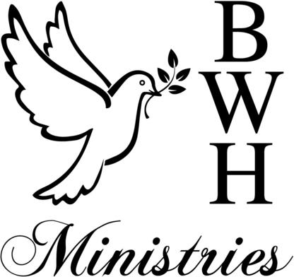 BWH Ministries - Holistic Health Care
