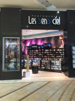 Les Sens Ciel - Cosmetics & Perfumes Stores