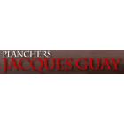 Voir le profil de Planchers Jacques Guay - Knowlton