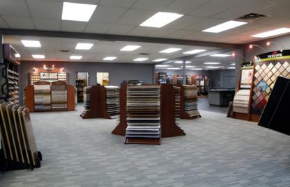 Hawthorn Interiors - Tile Contractors & Dealers