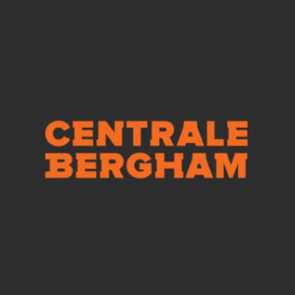 Centrale Bergham - Restaurants - 450-923-7876