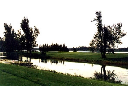 Iroquois Golf Club - Public Golf Courses - 613-652-4367