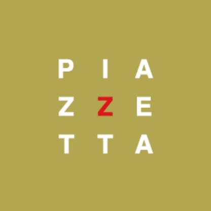 La Piazzetta - Pizza & Pizzerias - 418-529-7489