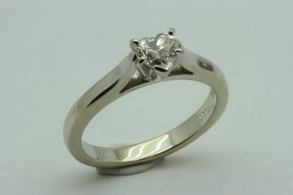 Gold Dust Jewellery - Réparation et nettoyage de bijoux