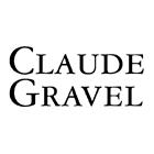 View Gravel Brodeur Gaudet Leblanc-Lamothe Notaires's Saint-Paul-d'Abbotsford profile