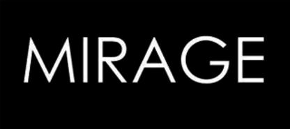 Mirage - Salons de coiffure et de beauté