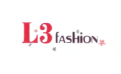 L3 Fashion - Women's Clothing Stores